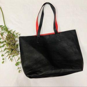 Old Navy Reversible Tote Bag